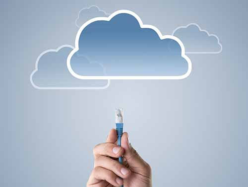 Cloud (BizTalk Services,